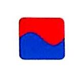 沧州阳光伟业塑料包装有限公司 最新采购和商业信息