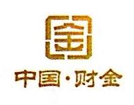 深圳爱锝商贸有限公司 最新采购和商业信息