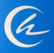 厦门城海贸易有限公司 最新采购和商业信息