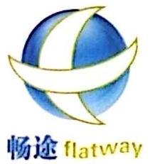 上海畅途排水技术有限公司 最新采购和商业信息