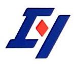 北京艺华通电信工程有限责任公司 最新采购和商业信息