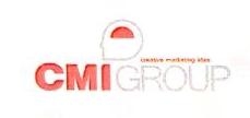 包头市奥美营销策划有限公司 最新采购和商业信息
