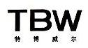 深圳市特博威尔酒店用品供应有限公司 最新采购和商业信息