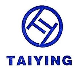 深圳市泰英通信工程有限公司 最新采购和商业信息