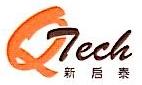 深圳市新启泰科技有限公司 最新采购和商业信息
