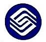 中国移动通信集团贵州有限公司遵义分公司