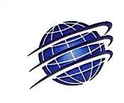 北京佳惠豪通科技发展有限公司 最新采购和商业信息