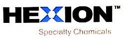 天津瀚森化工有限公司 最新采购和商业信息