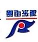 晋江振东办公设备贸易有限公司 最新采购和商业信息
