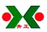 广西南宁青正农资有限公司 最新采购和商业信息