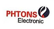 南京辉通电子科技有限公司 最新采购和商业信息