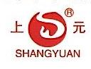 上海佳浪机电有限公司 最新采购和商业信息