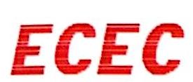 黄山市东晶光电科技有限公司 最新采购和商业信息