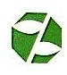昆山市亚宙纸业有限公司 最新采购和商业信息