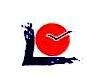 唐山海港盈港泰航船务有限公司 最新采购和商业信息