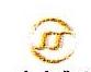 苏州绿原商业物业管理有限公司 最新采购和商业信息