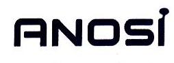 北京安诺信科技股份有限公司 最新采购和商业信息