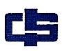 中远海运(大连)公司 最新采购和商业信息