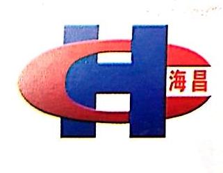 吐鲁番市海昌混凝土搅拌有限公司 最新采购和商业信息