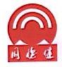 贺州同德健医药连锁有限公司 最新采购和商业信息