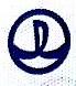 东莞东城万达广场投资有限公司 最新采购和商业信息
