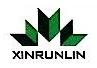 烟台市新润林建材有限公司 最新采购和商业信息