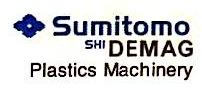 住重塑胶机械(上海)有限公司大连分公司 最新采购和商业信息