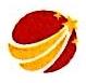江苏崇明科技实业有限公司 最新采购和商业信息