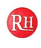 嘉兴瑞湖纺织品有限公司 最新采购和商业信息