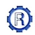 苏州瑞法电子科技有限公司