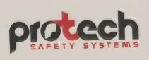 南京普罗安全系统有限公司
