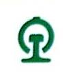 湘潭铁路电机有限公司 最新采购和商业信息