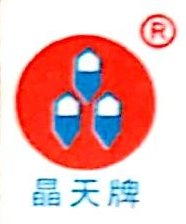 柳州市双威化工有限公司 最新采购和商业信息