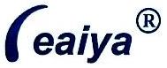 深圳市柯爱亚电子有限公司 最新采购和商业信息