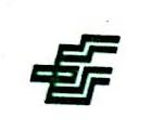 中国邮政储蓄银行股份有限公司安县支行 最新采购和商业信息