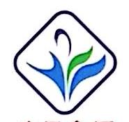 来宾市阔农农业有限公司 最新采购和商业信息