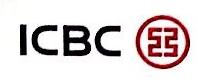 中国工商银行股份有限公司江阴天鹤路支行 最新采购和商业信息