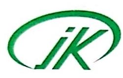 佛山市建凯机电设备安装工程有限公司 最新采购和商业信息
