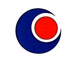 苏州市泰源精密铸造有限公司
