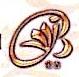 抚州市宝吉财务代理有限公司 最新采购和商业信息