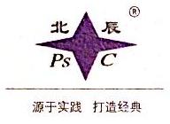 上海北辰软件股份有限公司 最新采购和商业信息