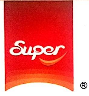 常州超级食品有限公司 最新采购和商业信息