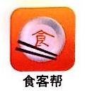 哈尔滨乐亿玩网络科技有限公司 最新采购和商业信息