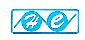 太仓昊诚机械设备有限公司 最新采购和商业信息