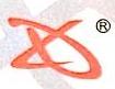 南通新东林电子有限公司 最新采购和商业信息