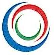 东莞市博雅印刷有限公司 最新采购和商业信息