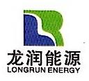 河南龙润能源科技有限公司