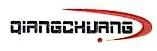 深圳市强创自动化设备有限公司 最新采购和商业信息