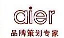 杭州艾尔广告有限公司 最新采购和商业信息