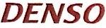 天津富奥电装空调有限公司长春分公司 最新采购和商业信息